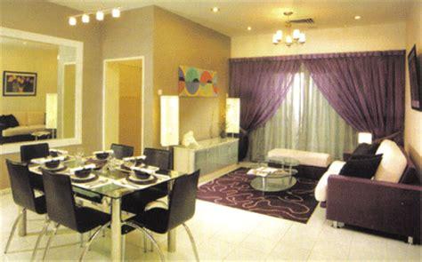 Lu Hias Ruang Tamu Di Semarang cara hias rumah