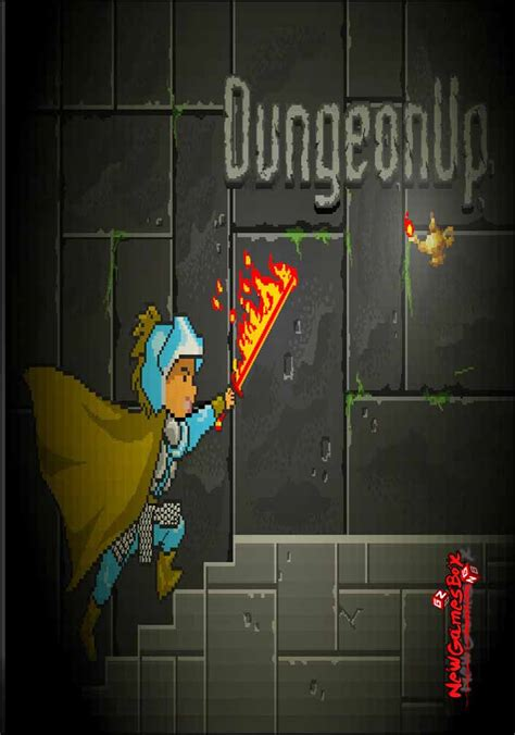 new game for pc free download full version dungeonup free download full version pc game setup