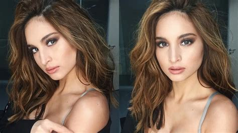 popular hair color in the philippines the one tip you need for flawless hair color cosmo ph