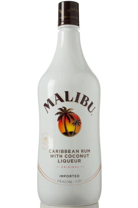malibu rum malibu caribbean rum haskell s