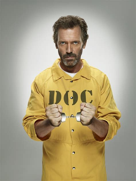 house md season 8 house md season 8 house promotional photoshoot house m d photo 25345473 fanpop