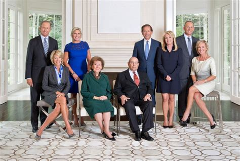 betsy devos rich devos how and why amway s devos family gives away billions