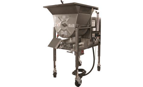 Mixer Dan Blender National a workhorse of a mixer grinder 2015 04 29 national provisioner