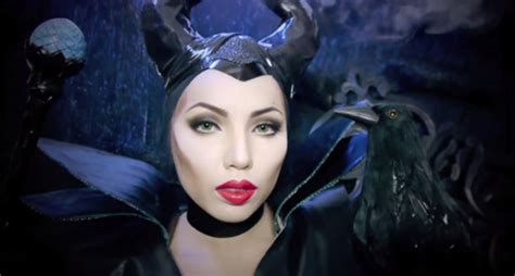 Michellephan Giveaway - maleficent giveaway michelle phan michelle phan