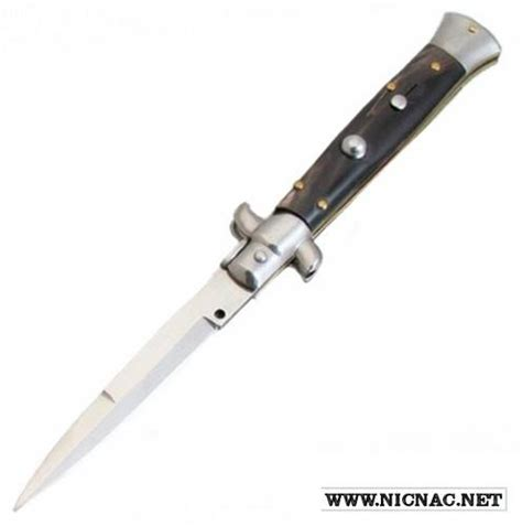 stiletto automatic knives automatic knives italian switchblades stilettos for sale