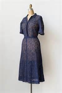 vintage dresses 1940 quotes
