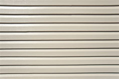 house siding styles vinyl siding styles colors and options in nj