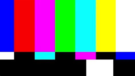 stand by we re experiencing technical difficulties input