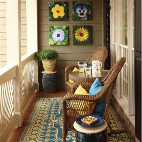 cool little designs 39 cool small front porch design ideas digsdigs