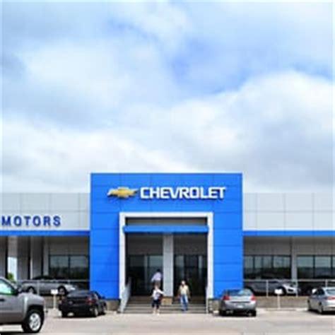 midway motors hutchinson midway motors hutchinson car dealers 1200 e 30th ave