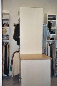 How Wide Should A Walk In Closet Be by 17 Best Images About Walk In Closet On The