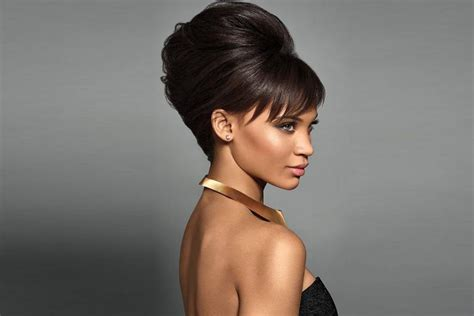 17 epic beehive hairstyles were still buzzing about womensok com women s magazine