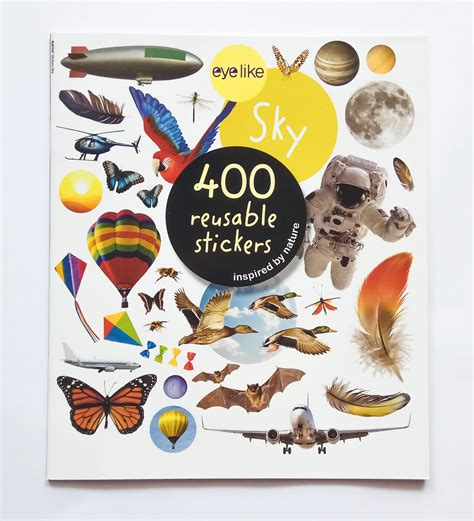 Buku Import Anak Dinosaurs Sticker Activity Book thinkers books distributor dropship buku import anak jakarta indonesia