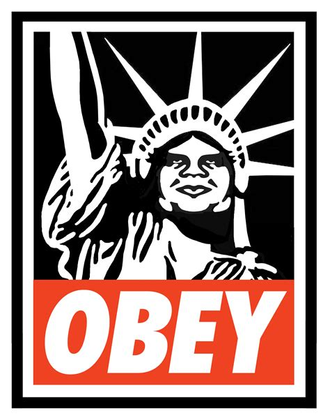 how to your to obey obey colossus the unz review