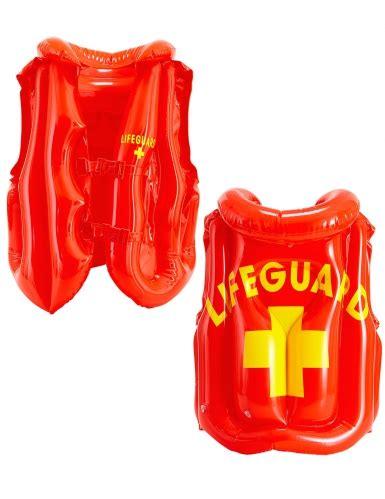 reddingsvest goedkoop opblaasbaar reddingsvest voor volwassenen accessoires en