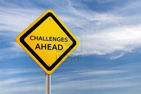Or Challenge Understanding The Major Macroeconomic Challenges For India