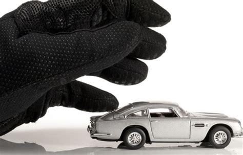 ministero interno veicoli rubati le auto pi 249 rubate in italia just rent