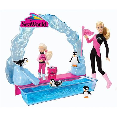barbie dolphin magic boat toys r us best 25 toys r us ideas on pinterest christmas gifts