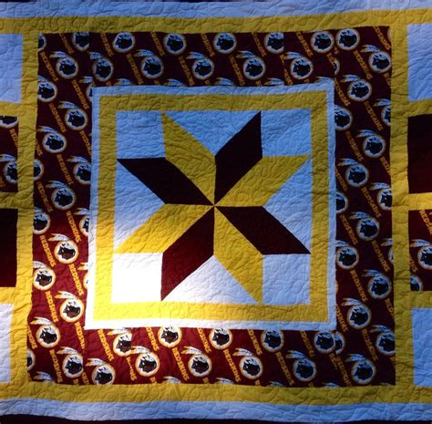 Sport Quilt Patterns by 1000 Images About Sport Quilts On Quilt All