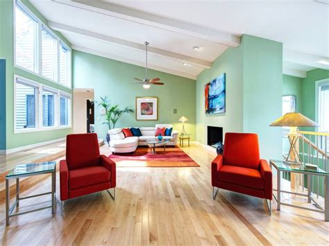 green and red living room 21 green living room designs decorating ideas design