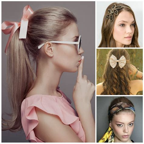 Hairstyles For School For Teenagers 2017 by 2018 Popular Updos For Hair