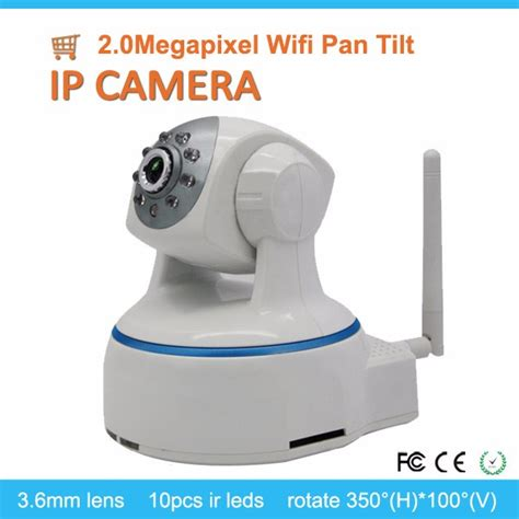 all in one ip network wifi pan tilt all in one ip network buy ip