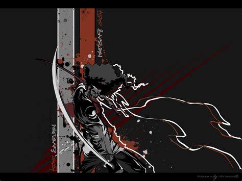 afro samurai wallpaper image for iphone 6