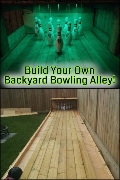Epic Backyard Games 11 Best Epic Images On Home Ideas