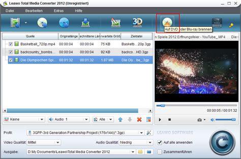 format cd brennen format zum dvd brennen wunderbare olympischen videoclips