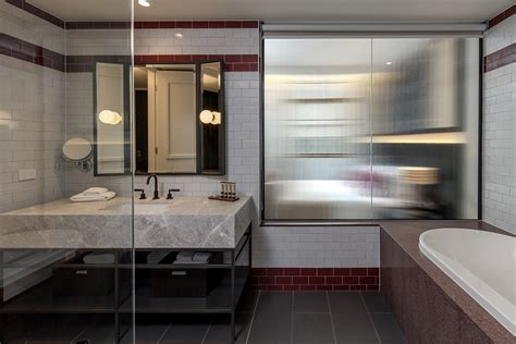 executive bathroom photos here s a look inside australia s first chinese