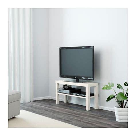 cheap tv bench best 25 ikea tv stand ideas on pinterest media wall