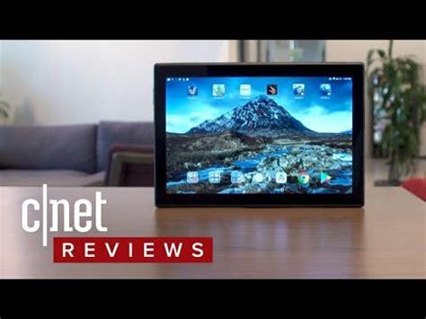 Harga Lenovo Tab 4 10 harga lenovo tab 4 10 murah terbaru dan spesifikasi
