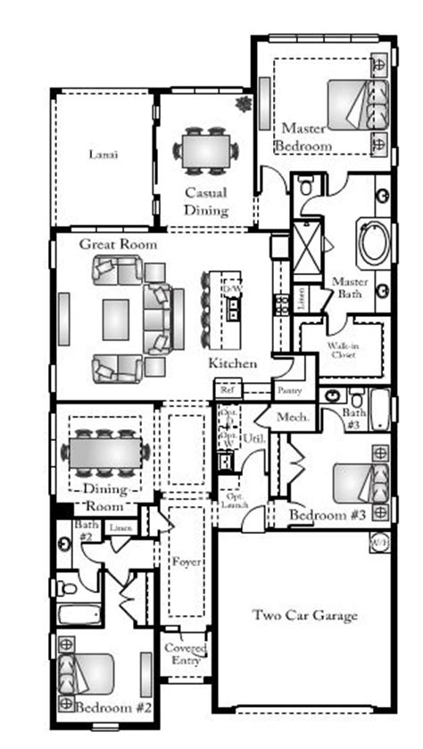 juniper floor plan juniper floor plan bent creek in naples fl