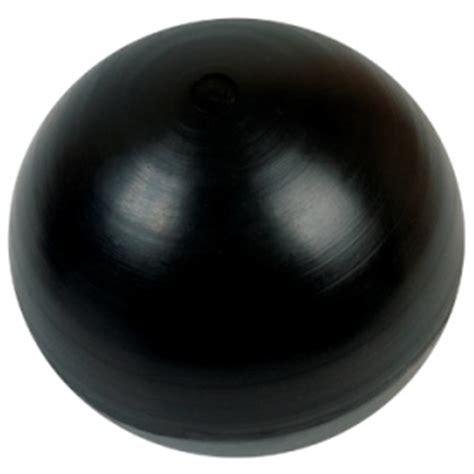 special order rubber sts 801187 26363418 00354082 hose reels rubber mount