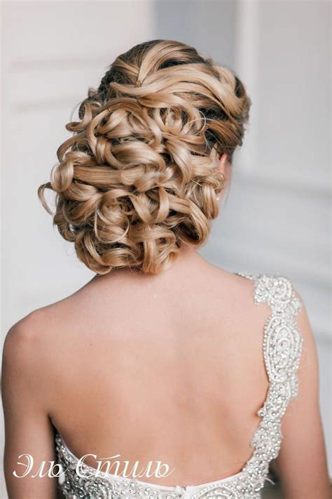 bridal hairstyles magazine fabulous wedding hairstyles bridal updos belle the magazine