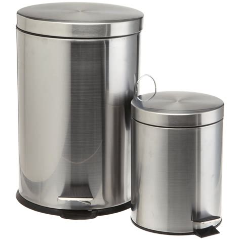 Kitchen Waste Containers by Best Kitchen Garbage Cans