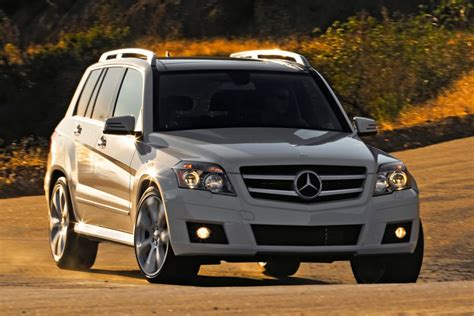 service manual how to change a 2011 mercedes benz glk class console lid 2010 mercedes benz
