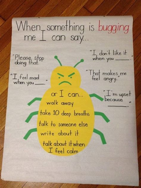 pattern activities for early childhood best 25 early childhood education ideas on pinterest