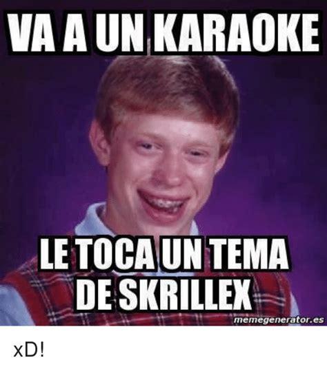 Asian Karaoke Meme - karaoke meme related keywords karaoke meme long tail