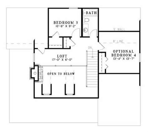 2 Story House Plans With Wrap Around Porch southern house plans reshaping an elegant style for