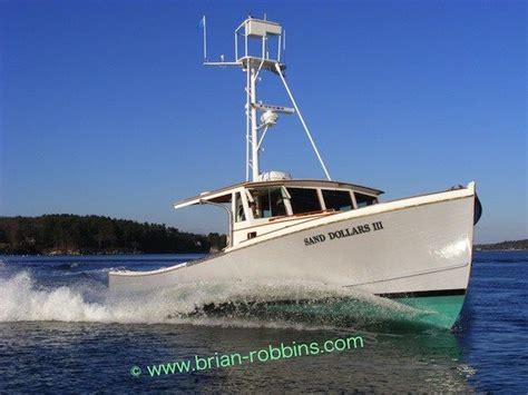 john s bay boat 479 best lobster boats images on pinterest boating
