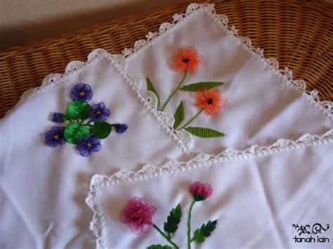 bordados para servilletas de 15 anosabuelita marthita tejido a gancho para orillas de servilletas mejor