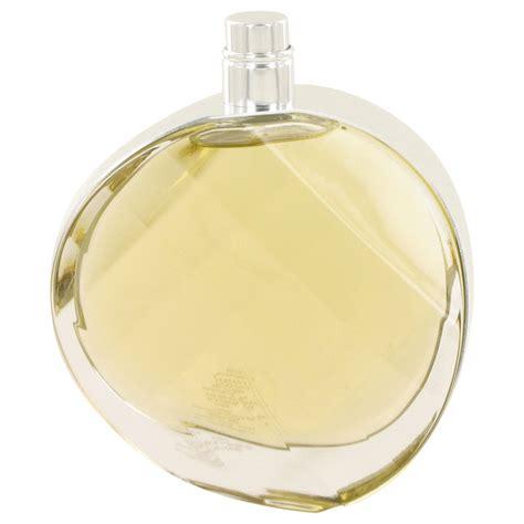 Parfum Original Elizabeth Arden Untold For Tester untold by elizabeth arden 3 3 3 4 oz eau de parfum spray tstr no cap ebay