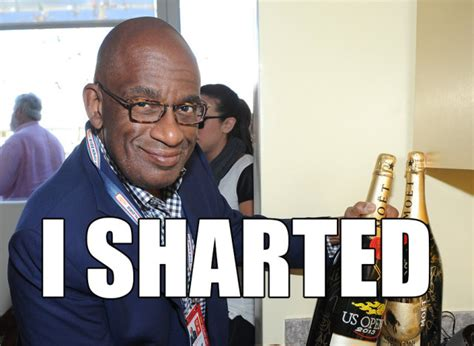 al roker house 25 things you wish you hadn t learned in 2013 and must forget in 2014 huffpost
