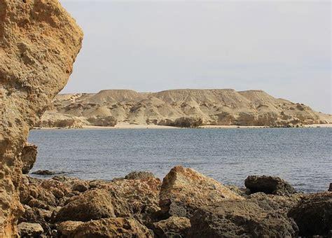 Banc D Arguin by Banc D Arguin Mauritanie Une R 233 Serve Incroyable