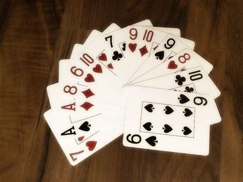 chinese poker rules strategy tips primedope