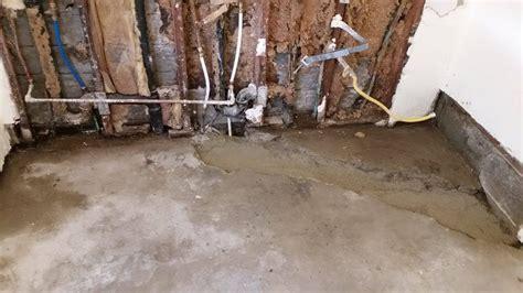 american leak detection of palm springs plumbing 888
