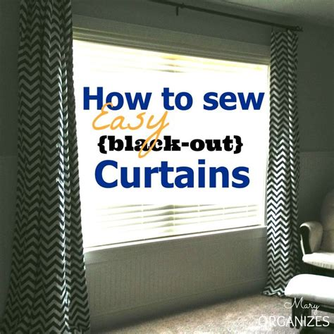 sewing blackout curtains 17 best ideas about doorway curtain on pinterest