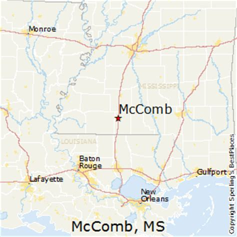 houses for rent in mccomb ms best places to live in mccomb mississippi