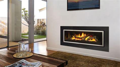 large gas fireplace large gas fireplace gf1500l